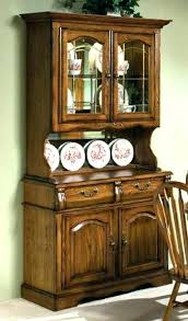 china cabinet hardware.  China China Cabinet Hardware Vintage Furniture Manufacturers To A