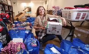 Pyjama project seeks to give 2,020 PJs to needy kids at Christmas -  Winnipeg Free Press