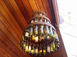 ceiling lights wine bottle chandelier diy kit french country chandelier starburst chandelier c chandelier bourbon