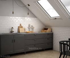 <b>Equipe Metro керамическая плитка</b> и керамогранит купить в ...