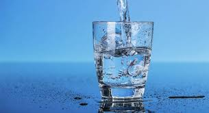 10 лучших фильтров для воды — Рейтинг 2020 года
