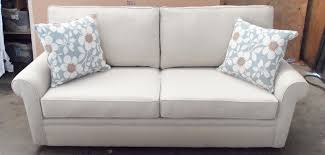 rowe furniture sofa.  Sofa Click On The Thumbnail To View Photos Larger For Rowe Furniture Sofa S