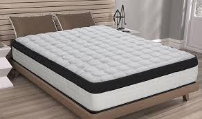 memory foam mattress. Wonderful Memory Eccox To Memory Foam Mattress I