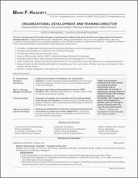 Skills Based Resume Templates Inspiration Business Management Resume Examples Lovely Job Resume Example Best
