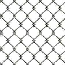 Fence Texture Roblox