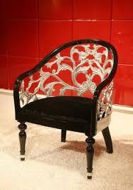 victorian modern furniture. Models Of Victorian Furniture Modern N