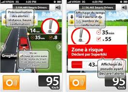 8 Games Like NBA 2K12 for iOS Games Like NBA 2K12 Windows, iOS, iPad, X360, PS3, PS2, PSP, Wii game