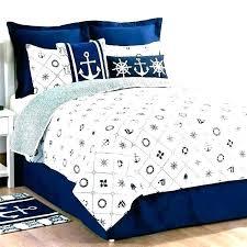 twin comforter size set duvet cover l covers king xl measurements vs ful twin xl comforter size