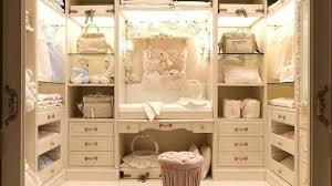 luxury baby nursery furniture. Luxury Ba Nursery Furniture With Baby Decorating