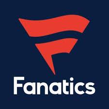 fanatics. fanatics a