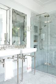 office restroom design. Office Bathroom Decor Ideas Full Size Of Restroom Design Commercial Layout Shower Stalls Toilets And Toilet Deats