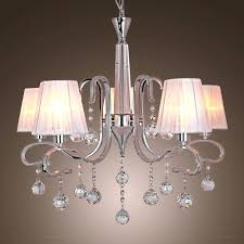 chandeliers inexpensive chandelier lighting new chandeliers for bedroom ideas full modern lovely best images on and