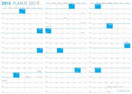 jahrskalender 2015 jahreskalender 2015 im querformat als pdf herunterladen und