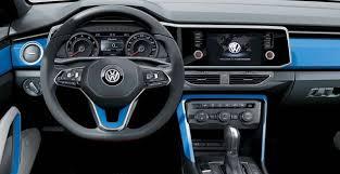 2018 volkswagen beetle interior. interesting interior 2018 vw polo suv interior throughout volkswagen beetle interior p