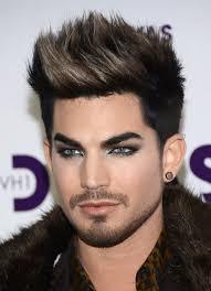 men makeup study makeup for men is on the rise muopzxd