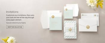 wedding invitations wedding invitation cards zazzle Online Animated Wedding Invitation Cards invitations customize your invitations, then carry your look and feel all the way through online animated wedding invitation cards free