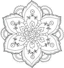 Christmas Mandalas Coloring Book Cloudberryladycom