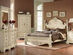 antique black bedroom furniture. Interesting Black In Antique Black Bedroom Furniture