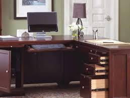 unique home office desk. Desks For Home Office Stunning Modern With Unique White Glossy Desk Small Sweet Looking Charismatic