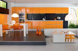 Ultimate Kitchen Design Simple Design