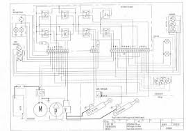 wiring diagram for boat lift motor the wiring diagram i need help regarding wiring diagram for a carlift doityourself wiring diagram