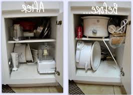 best way to organize kitchen cabinets awesome tips for organizing your kitchen cabinets everything home design