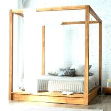 canopy bed cover – actress-school.info