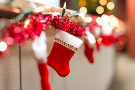 cute christmas tumblr photography. Exellent Christmas Christmas Stockings Inside Cute Tumblr Photography S