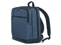<b>Рюкзак 90 Points</b> Classic Business <b>Backpack</b> Blue - Агрономоff