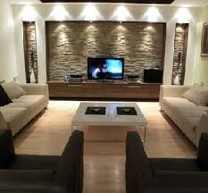 living room lighting tips. pot lights for living room lighting tips d