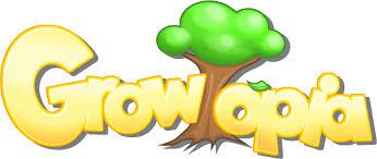 Selamat datang ke toko iro, kami menyediakan item untuk growtopia. Growrecipe Growtopia Recipes