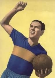 Luis Carniglia