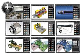 Turbocad Comparison Chart Sorry Sold Out