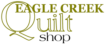 Quilt Shop in Shakopee, MN │ Eagle Creek Quilt Shop, Inc. & Eagle Creek Quilt Shop, Inc. Adamdwight.com
