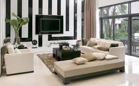 Ultra Modern Furniture Designs For Living Room beauty home design