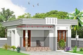 kerala low budget house plans with photos free elegant kerala low bud homes plan joy studio