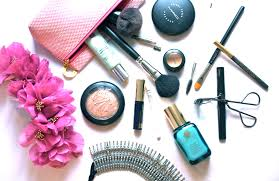 my daily makeup routine 3302