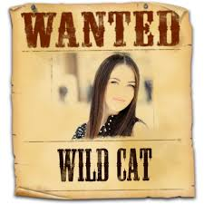Old Wanted Poster Imagechef