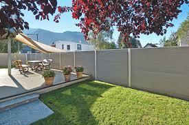 Gartenmauer Ganz Einfach Selber Bauen Obi Gartenplaner Gabionen