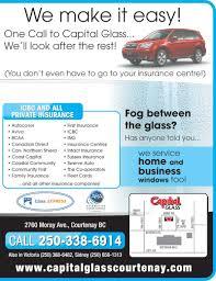 auto insurance companies victoria bc