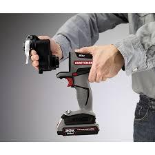 craftsman power tools. amazon.com: craftsman bolt-on oscillating attachment cmcmto 9-34980: home improvement power tools n