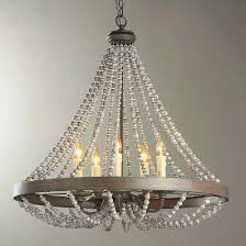 large iron chandeliers pair of large wrought iron chandeliers for large black wrought iron chandeliers