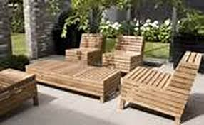 cool outdoor furniture ideas. 85+ Stylish Small Patio Furniture Ideas Cool Outdoor