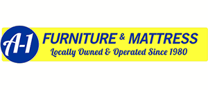 A1 Furniture furniture furniture store Madison WI