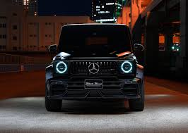 Newest oldest price ascending price descending relevance. Wald Thinks The New Mercedes G Class And Amg G63 Should Look Like This Carscoops