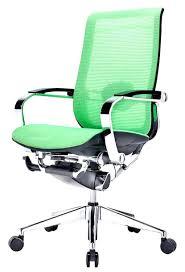com office factor executive ergonomic chair back india