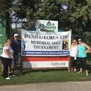 A big thank you to everyone who joined... - Pinawa Golf and ...