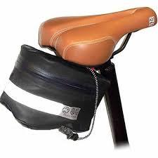 BDH300BK подседельная <b>сумка</b> велосипед