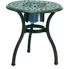 patio table replacement glass patio end tables replacement glass for patio table glass patio end table patio table replacement glass