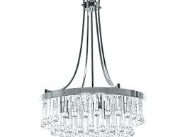 full size of wax candle chandelier uk real chandeliers furniture lighting wonderful on chand lighting